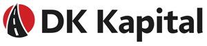 DK Kapital.dk