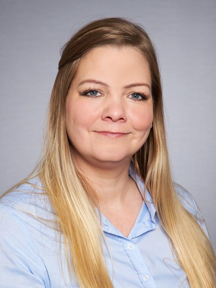 Karina Grau